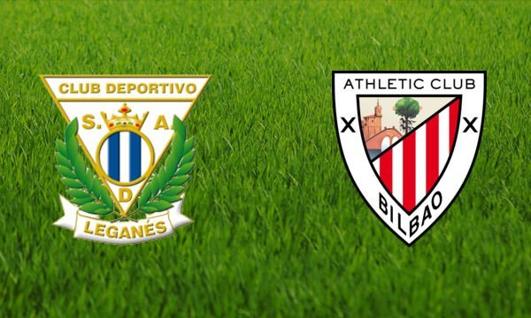 Athletic Bilbao vs Leganes Preview, Betting Tips and Odds