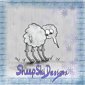 https://www.etsy.com/uk/shop/SheepSkiDesigns?ref=shopinfo_shopicon_leftnav