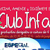 👪 CC Arousa: Club Infantil may'17