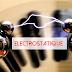 Physique 1: Électrostatique