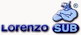 logo-1registered.jpg