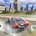 Extreme Car Driving Simulator Para Hileli APK v4.18.21