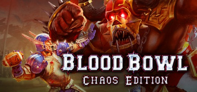 blood-bowl-chaos-edition-pc-cover-www.ovagames.com
