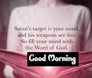 Bible Pictures Images Photo With Good Morning Quotes%2B46