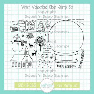 http://www.sweetnsassystamps.com/winter-wonderland-clear-stamp-set/