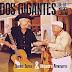 Eliades Ochoa and Alejandro Almenares – Dos Gigantes de Música Cubana (Tumi Music, 2018)