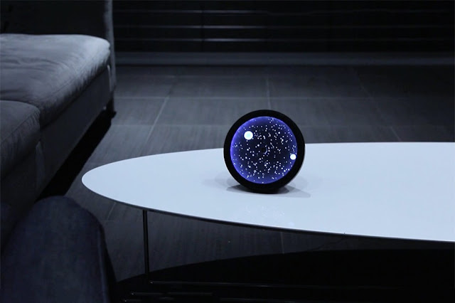 cosmos-constellation-clock