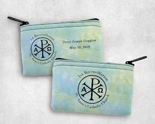 rosary pouch reconciliation