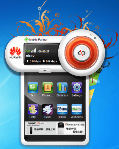 https://unlock-huawei-zte.blogspot.com/2012/07/download-latest-new-released-mobile.html