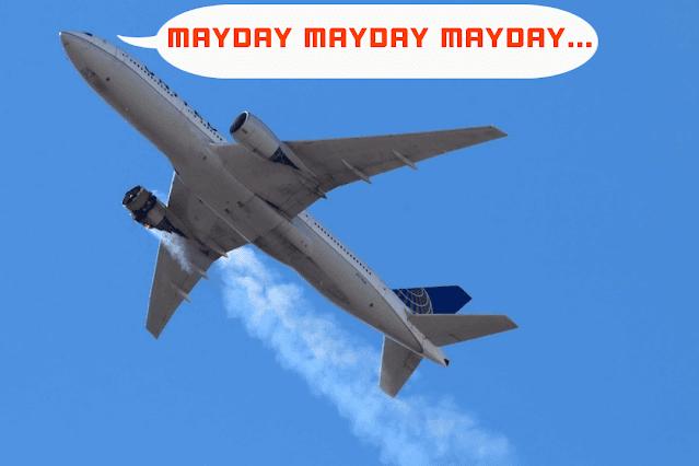 mayday,mayday mayday,mayday plane crash,mayday atc,mayday call,mayday aviation,mayday air disaster,mayday air crash investigation,mayday madeira,mayday mayday terror on flight qf32,why people say mayday,atc mayday,mayday 2012,mayday calls,pk 661 mayday,#mayday,mayday signal,pia 661 mayday,mayday lyrics,lyrics mayday,mayday binter,mayday planes,real atc mayday,mayday crash animation,thefatrat mayday,mayday thefatrat,calling out mayday