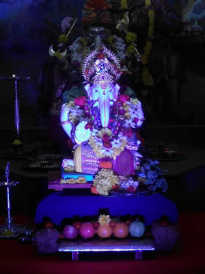 ganpati, ganesh-chaturthi, ganesha, ganesh, ganesha-images, lord-ganesha, ganpati-photo-images, ganesh-images, ganpati-images-download, ganesha-wallpapers, ganpati-image-photo, ganesha-hd-images