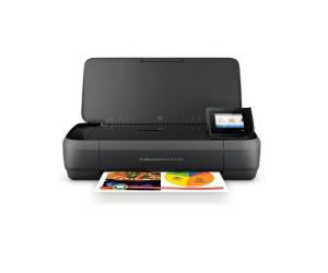 hp-officejet-252-printer-driver
