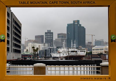 V&A Waterfront, Cape Town: Canon EOS R at ISO 200 / 53mm (f/11 / IS on and Handheld)