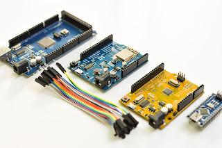 Raspberry Pi 3 Model B+ Versus Raspberry Pi 4
