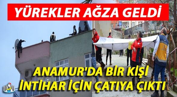 Anamur Haber, Anamur Son Dakika, Anamur Haberleri, Anamur Haberci,