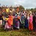 Mwakilishi wa Tunguu ashiriki ujenzi wa Taifa Skuli ya Msingi Uzi Ngambwa