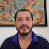Aspirante a la presidencia de Nicaragua burla a la Policía y se refugia en un hotel