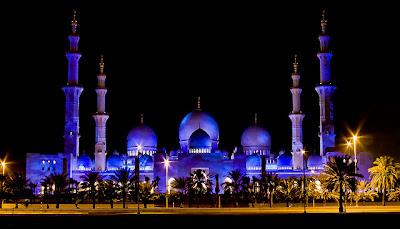 sheikh zayed masjid ,abu dhabi sheikh zayed masjid,sheikh zayed grand mosque