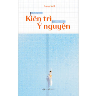 Chỉ Cần Mình Kiên Trì Sẽ Được Như Ý Nguyện ebook PDF EPUB AWZ3 PRC MOBI