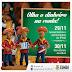 Pagamento do mês de novembro dos servidores e servidoras municipais de Conde será nos dias 29 e 30