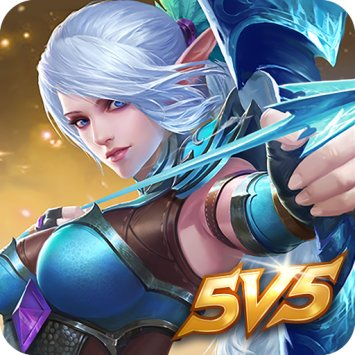 Cheat 52.000 Diamond Gratis Mobile Legends