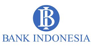 Lowongan Kerja di Bank Indonesia, September 2016
