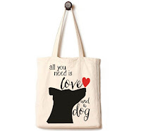 Best Gift Ideas for Dog Lovers