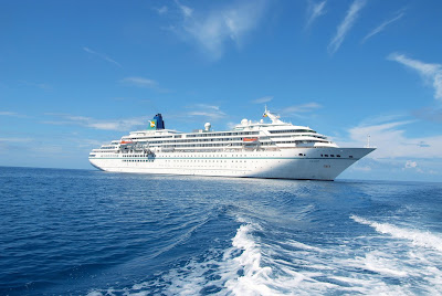 Traslado cruceros valparaiso a santiago chile