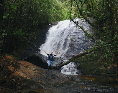 Legado das Águas abre venda de ingressos antecipados  para atividades de ecoturismo