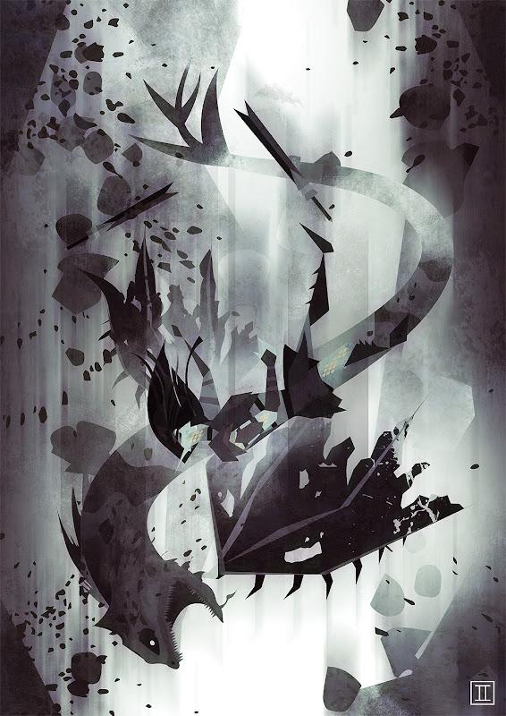 Kyriion - Falling