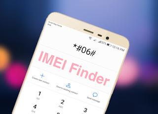 IMEI-নাম্বার-দিয়ে-মোবাইলের-বৈধতা-যাচাই