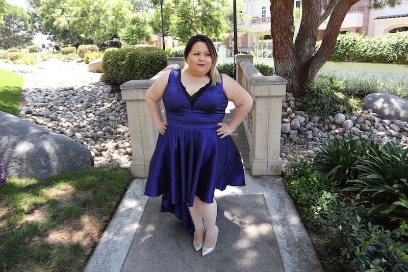 Plus Size Formal Dresses The New Windsor Store Line