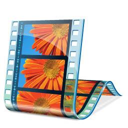 تحميل موفي ميكر 2017 لصناعة الفيديو - Download Movie Maker