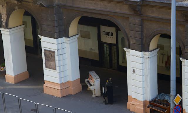 widok-z-okna-hotel-astoria