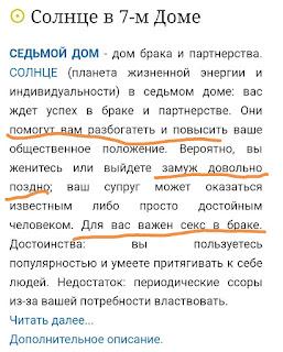 Screenshot_20190616_025109.jpg
