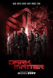 Dark Matter S03E03 Welcome to the Revolution Online Putlocker