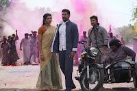 Prabhu Deva Lakshmi Menon Starring Young Mung Chung Tamil Movie Stills .COM 0026.jpg