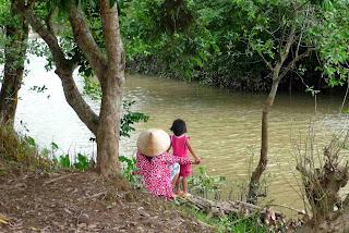 île d'An Binh