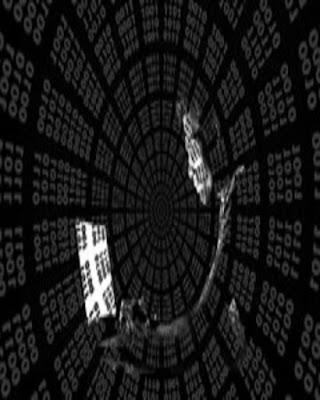 big-data-hadoop-spark-project