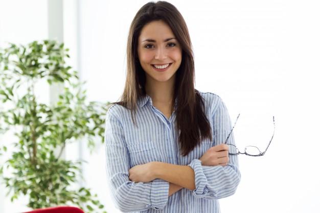 Kadın İş Arkadaşına Hediye Fikirleri