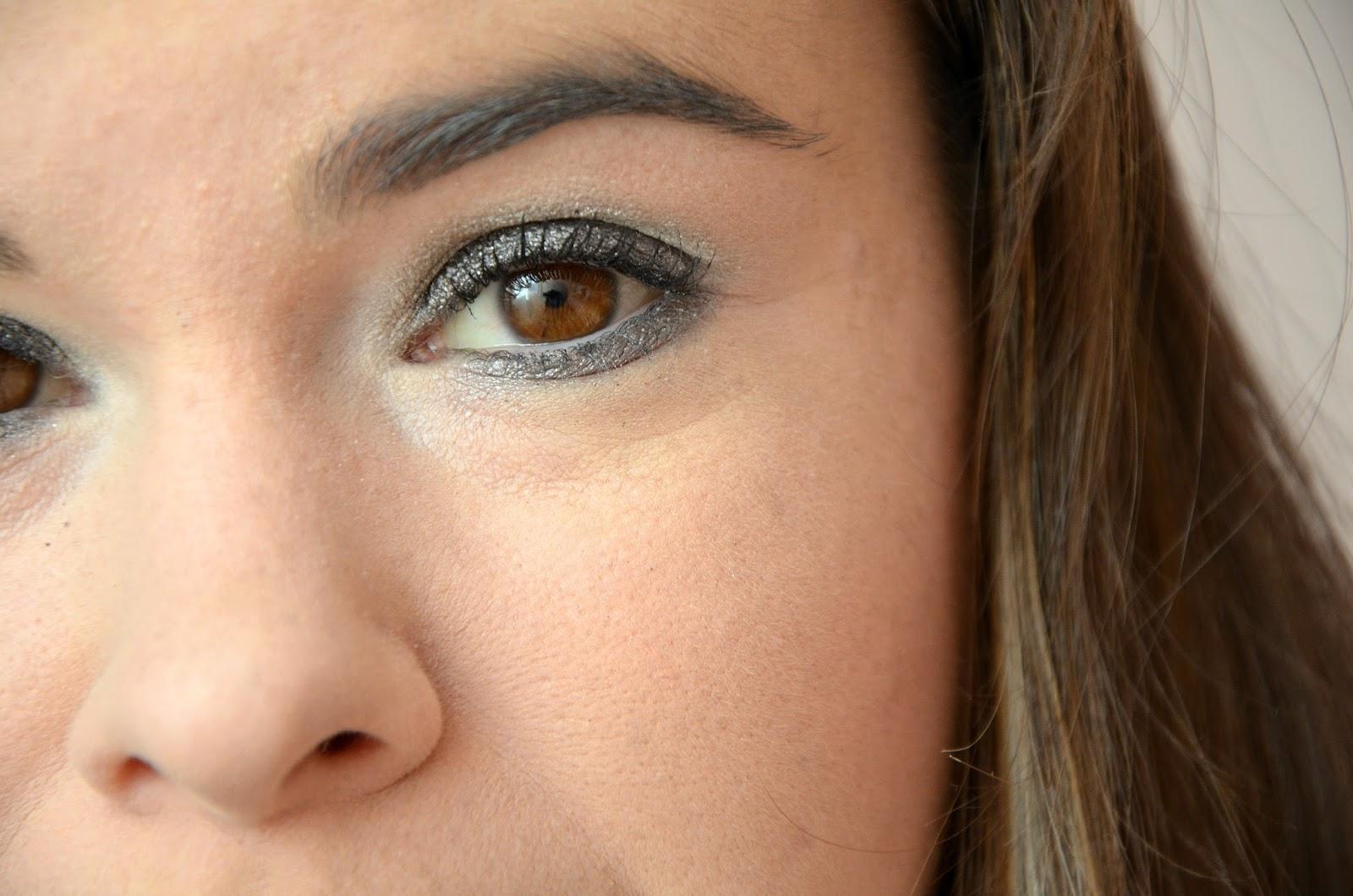 Vert-de-gris MSC 28 novembre 2016 open eyes