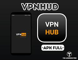 VPNhub for Android: No Logs, No Worries v2.1.4 [Premium] [Latest]