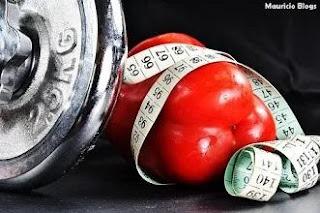 como aumentar la masa muscular en personas delgadas