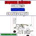 Esquema Elétrico Manual de Serviço Celular Smartphone Samsung Galaxy S9 Plus SM - G9650 - Schematic Service Manual