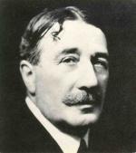 Alain, Émile-Auguste Chartier