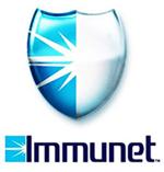 تحميل مكافح الفيروسات Immunet 6.0.8.10638