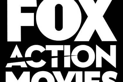 Fox Action Mexico - Intelsat Frequency