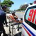 El Sistema 911 atendió 30 millones llamadas de auxilio