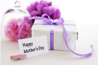 happy-mother's-day-2019
