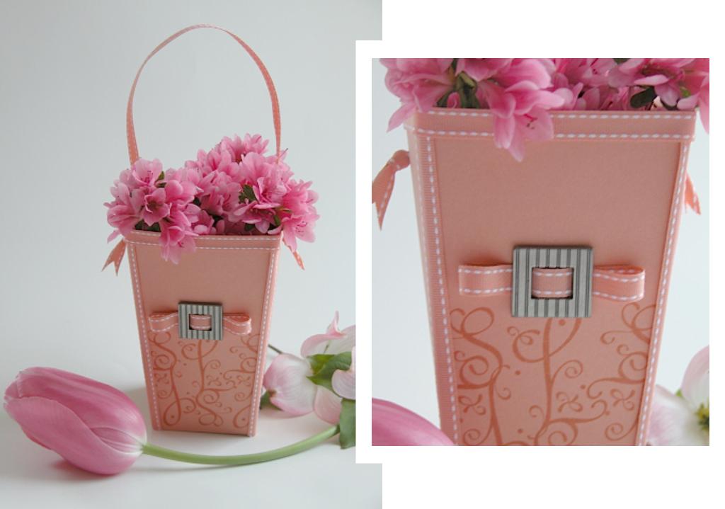 Cajas Decorativas Para Regalar